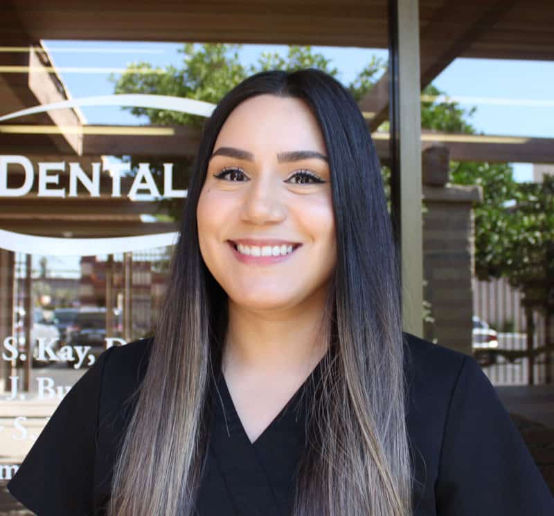 19th Ave Dental - Ale