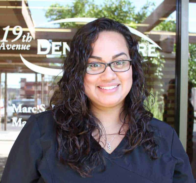 19th Ave Dental - Janet