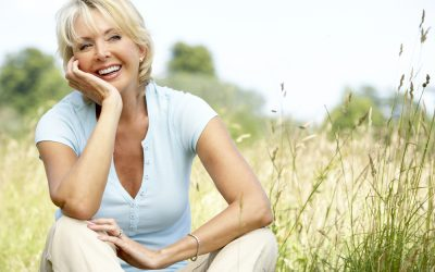 Alternatives To All On 4 Implants