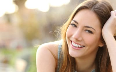 What is Zoom Teeth Whitening?