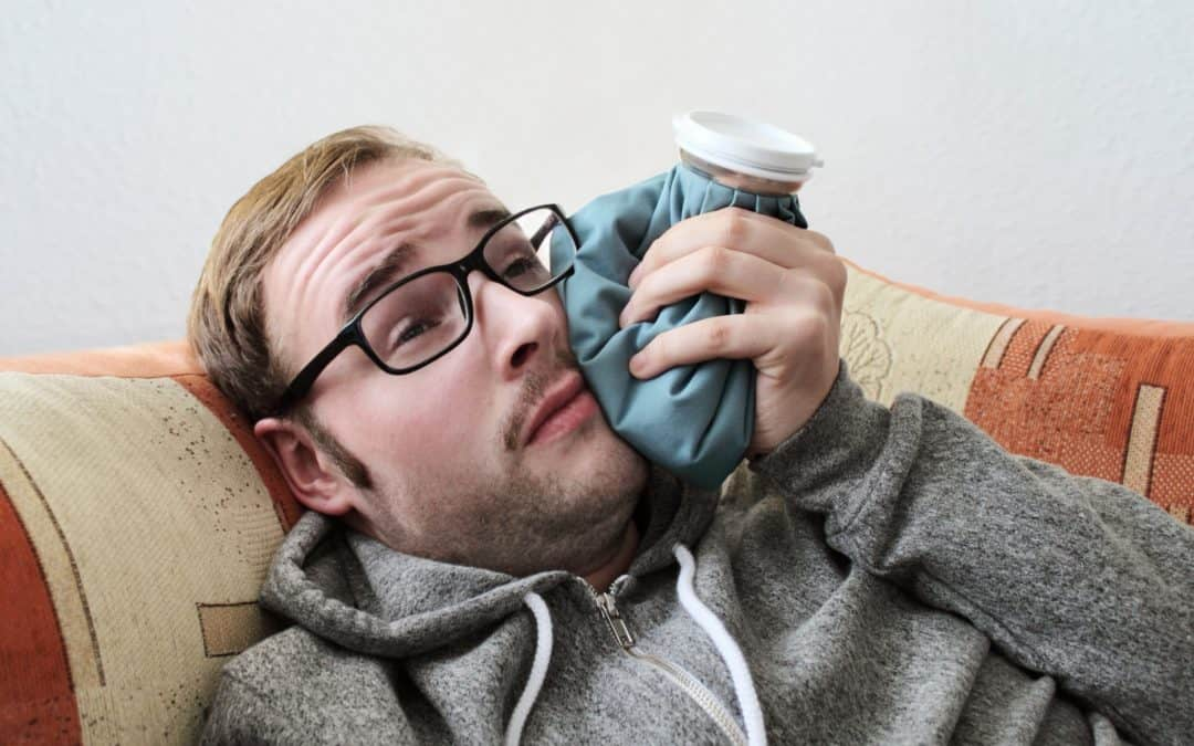 How to Prepare for a Wisdom Tooth Extraction