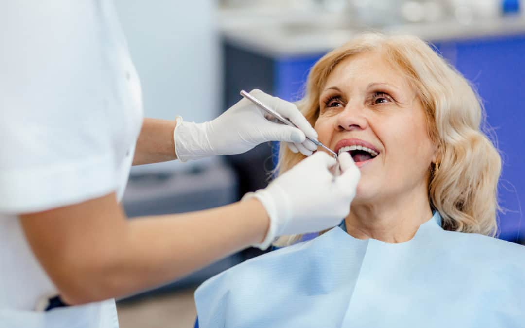 How Much Does A Root Canal Cost In Phoenix?